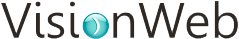 VisionWeb