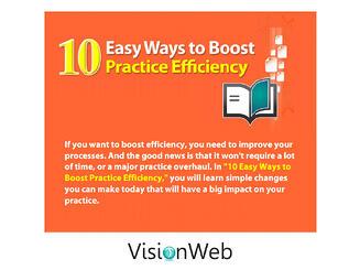 10_Easy_Ways