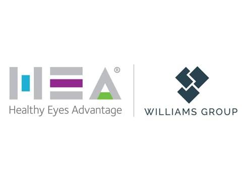 HEA williams group