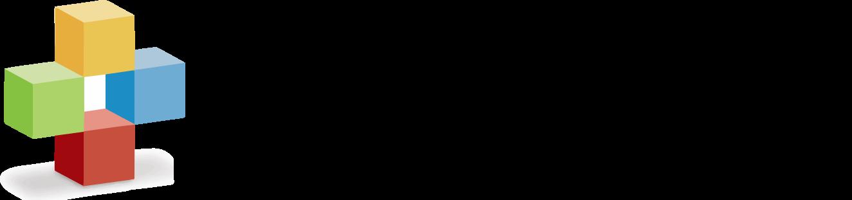 codesafeplus_logo