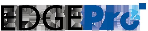 edgepro-logo