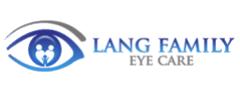 lang small logo